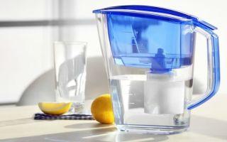Как смягчить воду для полива домашних цветов