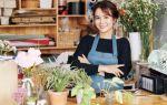 Как выбрать комнатное растение в магазине: 6 советов от флористов