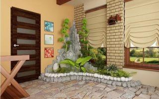 Гости оценят: 5 способов сделать необычный каменистый сад прямо у себя дома