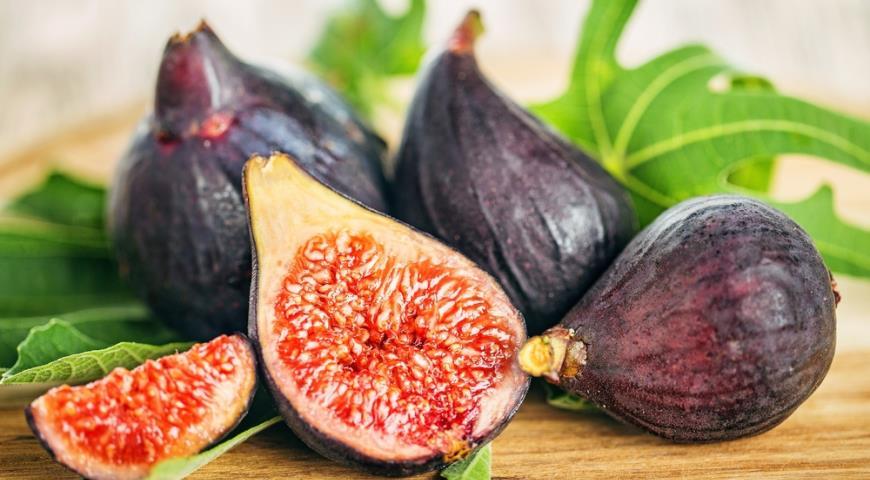 Самые распространенные виды «винной ягоды»