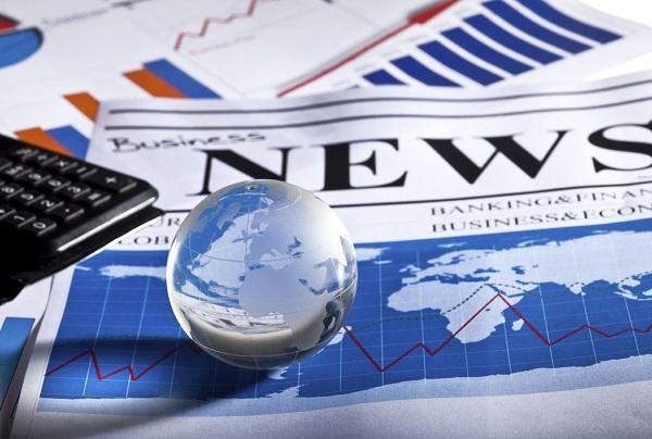 Экономические новости