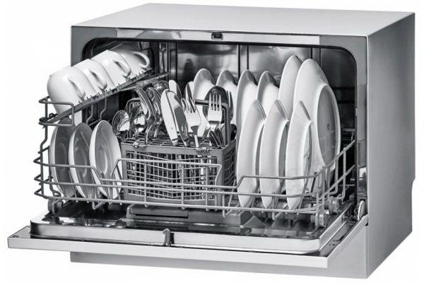 Посудомоечные машины Unishop.by