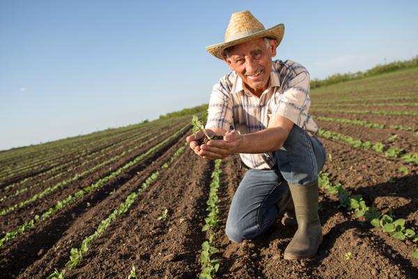 """""""мир фермера"""""""