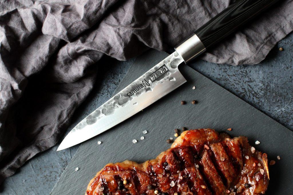 Ножи Samura-online