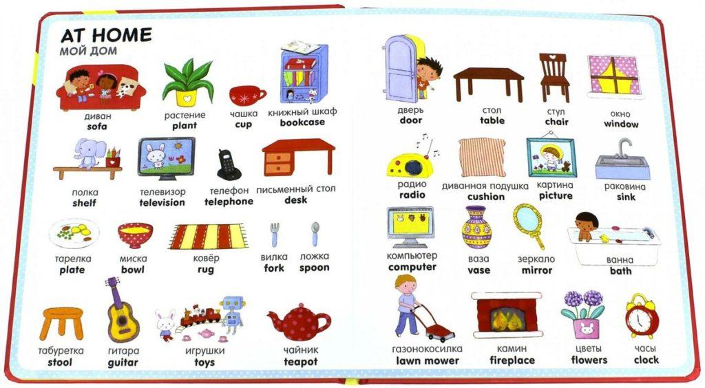 Как быстро запомнить слова на английском языке?